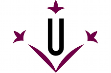 UDL – UNIVERSITY OF LLEIDA