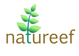 September 2015-FEMAC leads the European project NATUREEF